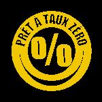 pret_taux_zero_jaune