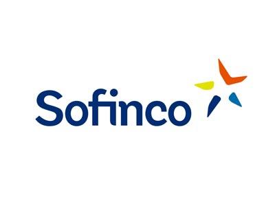 Sofinco-ok