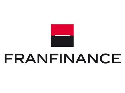 franfinance-ok